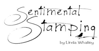 Sentimental Stamping Signature