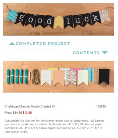 Chalkboard Banner Kit.png