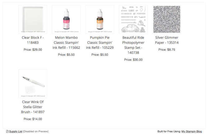 my stampin blog.png