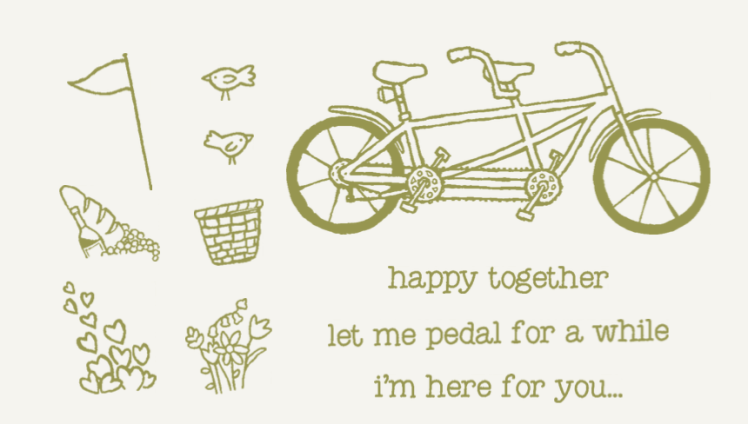 Pedal Pusher Stamp Set.png