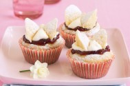 butterfly-cupcakes-15369_l