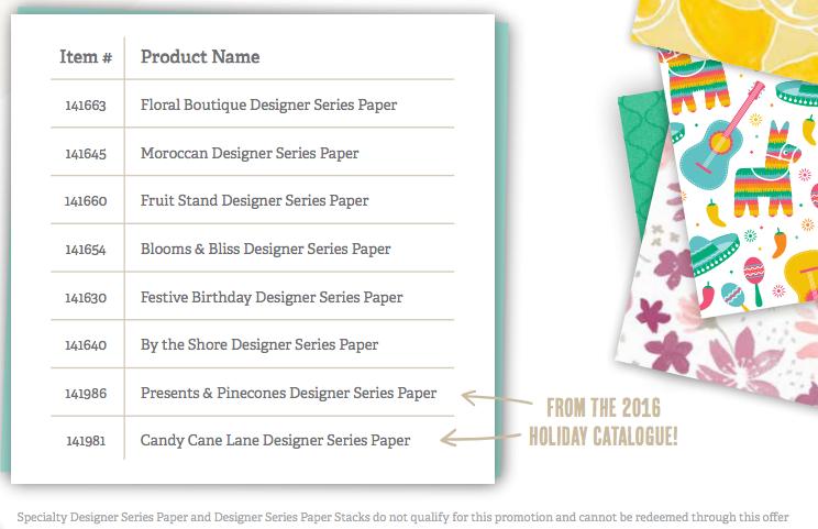 designer-series-paper