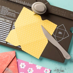 envelope-pb