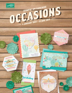 Occasions Catalogue 2017.png