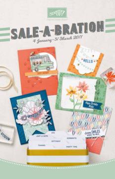 Sale-a-bration 2017.png