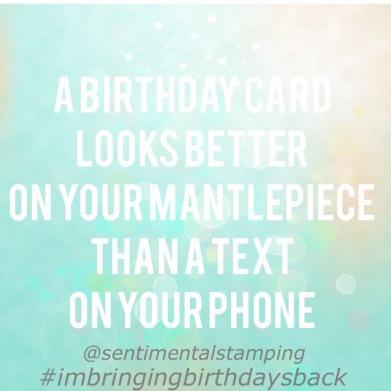 tagged-im-bringing-birthdays-back