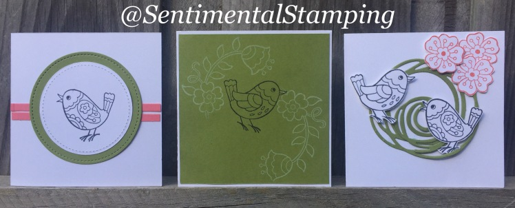 feathery friend cards.JPG