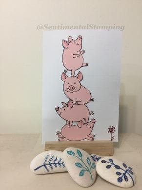 pink pig pile.JPG