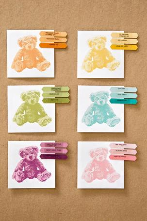 baby bear in colours.jpg