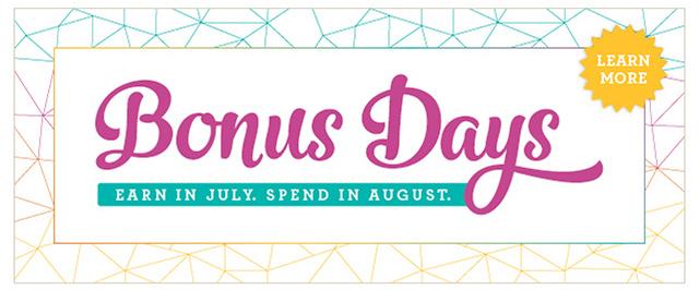 bonus days.jpg