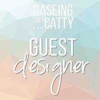ctc_guest_designer