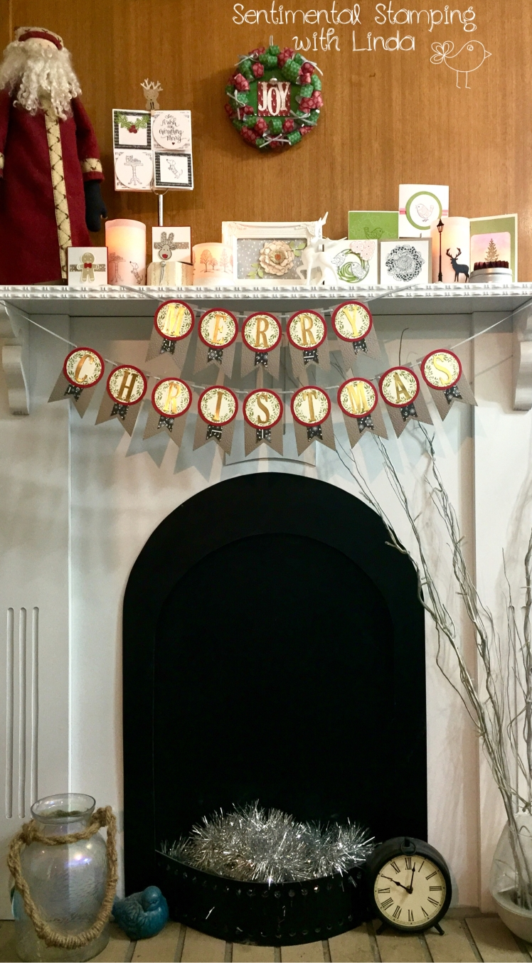 Christmas Bunting fireplace.jpeg