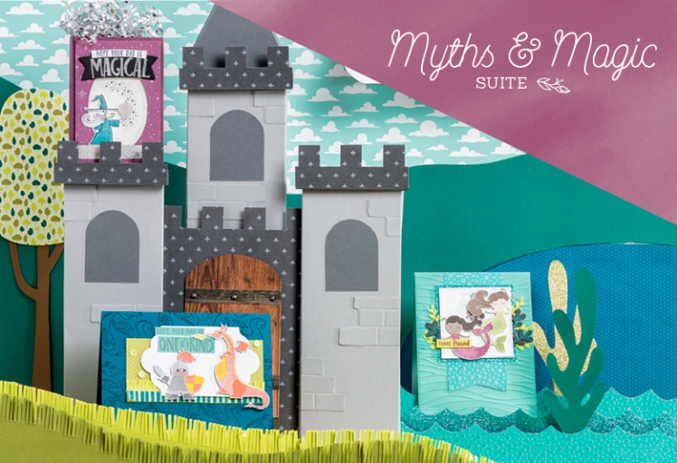 myths and magic suite.jpg