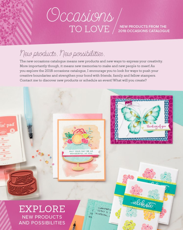 Occasions Catalogue 2018.jpg