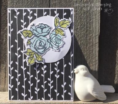 Petal Palette simple card.JPG
