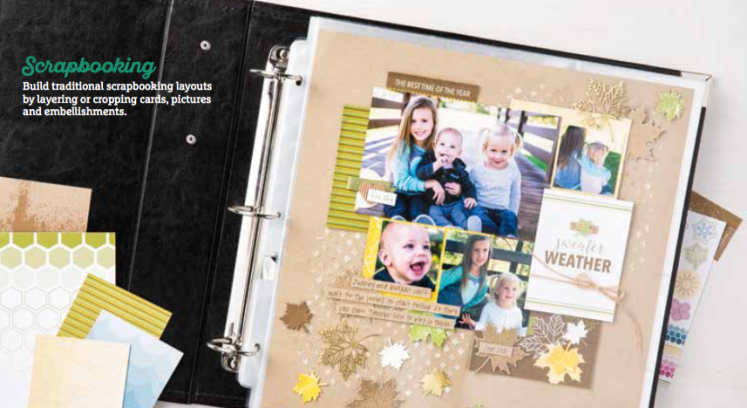 scrapbook page.png