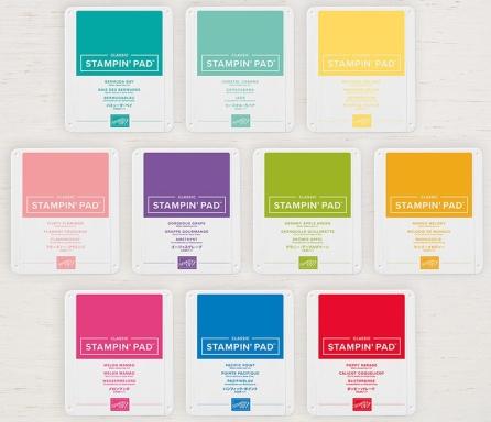 brights-classic-stamp-pad-assortment.jpg