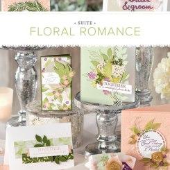 floral romance