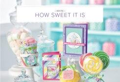 how sweet it is